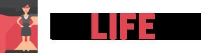 IT-LIFE