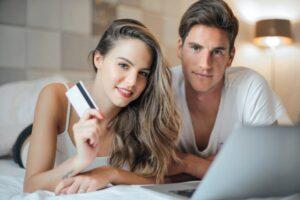 Najniższe oprocentowanie kredytu