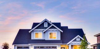 Jak spłacić kredyt na budowę domu?