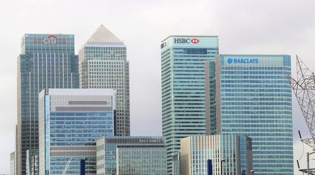 Ranking kredytowy