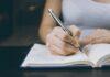 Jak napisać esej