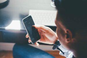 Jak namierzyć zgubiony telefon?