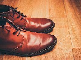 Jak rozciągnąć buty?