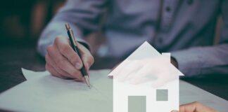 Średnie oprocentowanie kredytu hipotecznego
